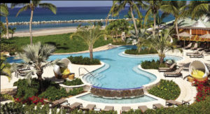 four-seasons-resort-nevis-west-indies