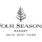 Paul Joseph Landscape Manager Four Seasons Resort